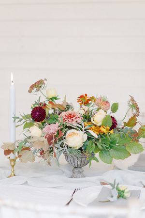 Floral-one-to-one-classes-florist-clairegraham Joannetruby-192