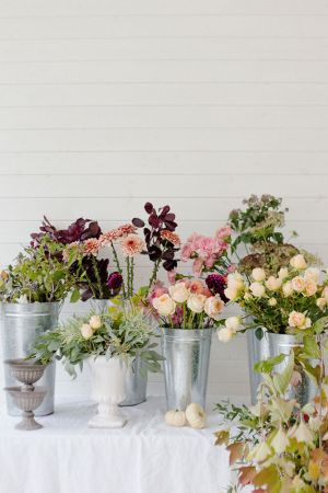 Floral-one-to-one-classes-florist-clairegraham Joannetruby-2