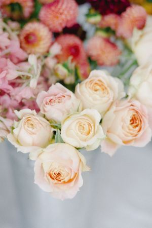 Floral-one-to-one-classes-florist-clairegraham Joannetruby-7