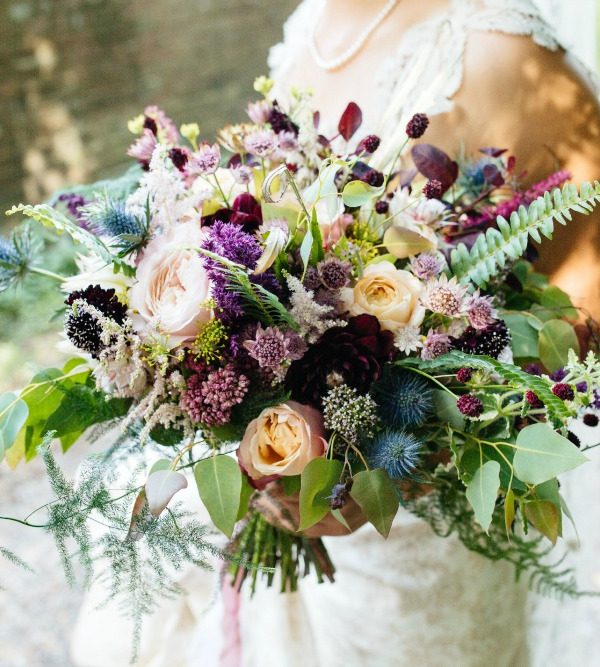 Wedding flowers east sussex : Page of joanne truby floral design