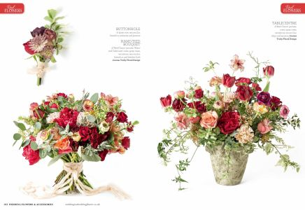 Joanne Truby Floral Design Red Part3-page-001