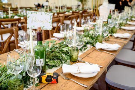 Alice-alex-wedding-dinner-details-26