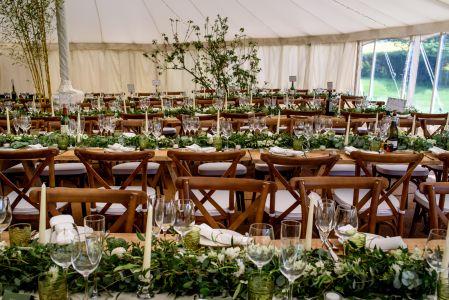 Alice-alex-wedding-dinner-details-29