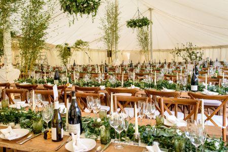 Alice-alex-wedding-dinner-details-49
