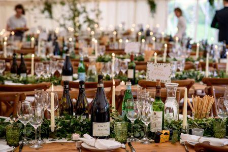 Alice-alex-wedding-dinner-details-70