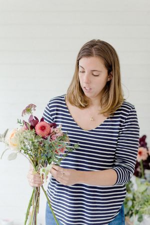Floral-one-to-one-classes-florist-clairegraham Joannetruby-109