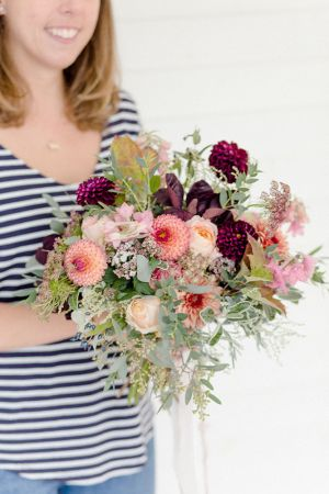 Floral-one-to-one-classes-florist-clairegraham Joannetruby-132
