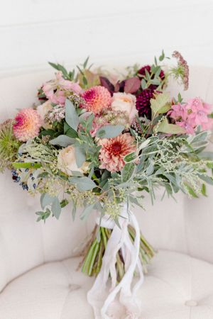 Floral-one-to-one-classes-florist-clairegraham Joannetruby-138