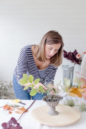 Floral-one-to-one-classes-florist-clairegraham Joannetruby-177