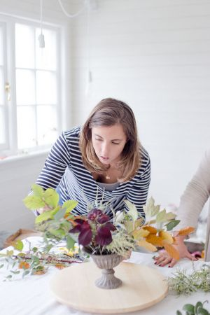 Floral-one-to-one-classes-florist-clairegraham Joannetruby-183