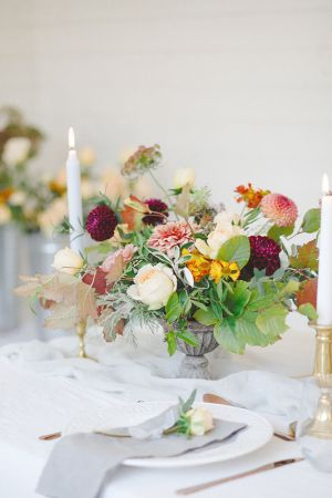 Floral-one-to-one-classes-florist-clairegraham Joannetruby-189