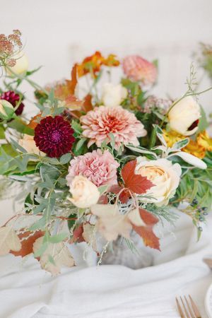 Floral-one-to-one-classes-florist-clairegraham Joannetruby-194
