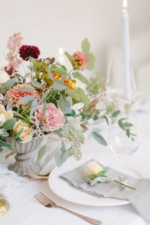 Floral-one-to-one-classes-florist-clairegraham Joannetruby-195