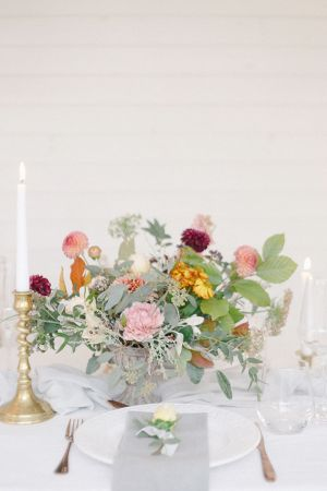 Floral-one-to-one-classes-florist-clairegraham Joannetruby-201