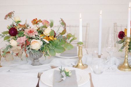 Floral-one-to-one-classes-florist-clairegraham Joannetruby-203