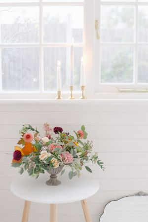Floral-one-to-one-classes-florist-clairegraham Joannetruby-213