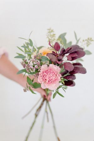 Floral-one-to-one-classes-florist-clairegraham Joannetruby-62