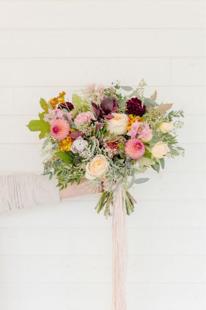 Floral-one-to-one-classes-florist-clairegraham Joannetruby-89---resized
