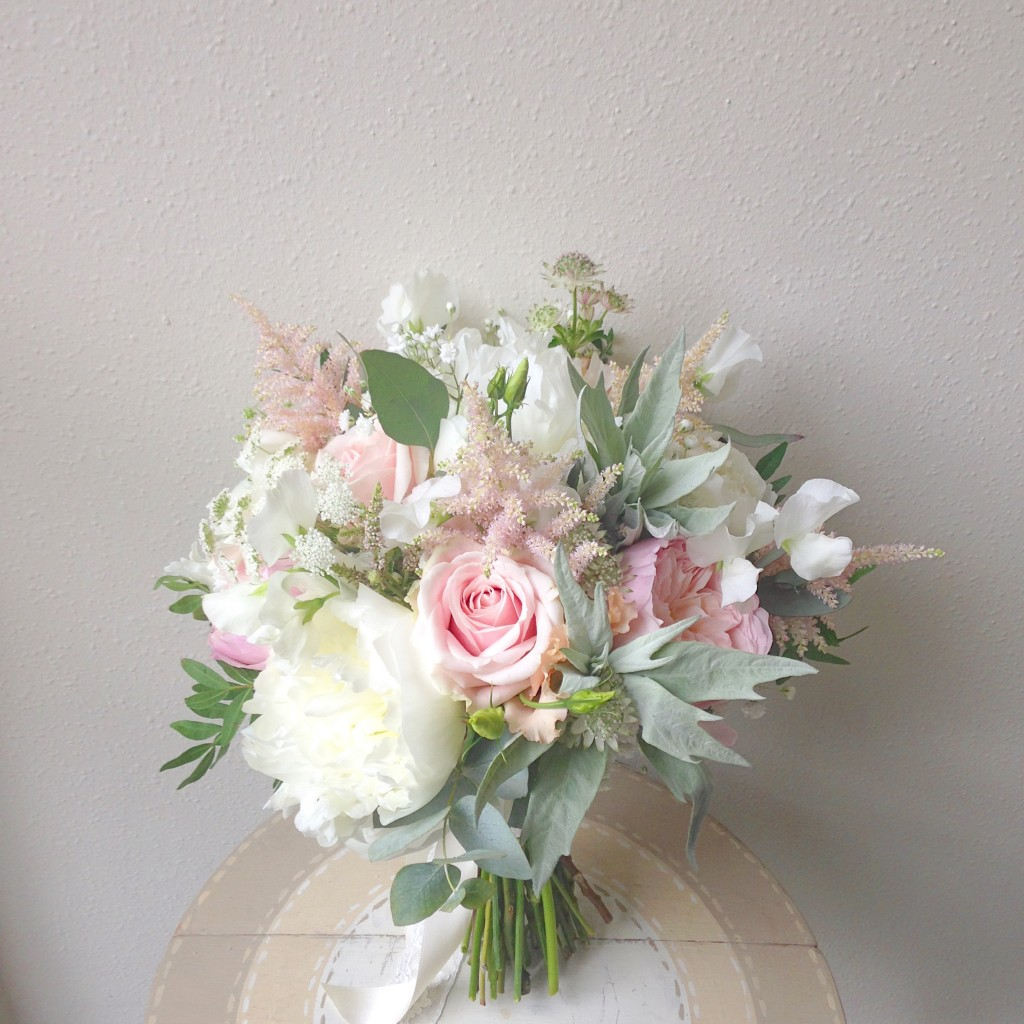 beach wedding flowers joanne truby floral design 1587