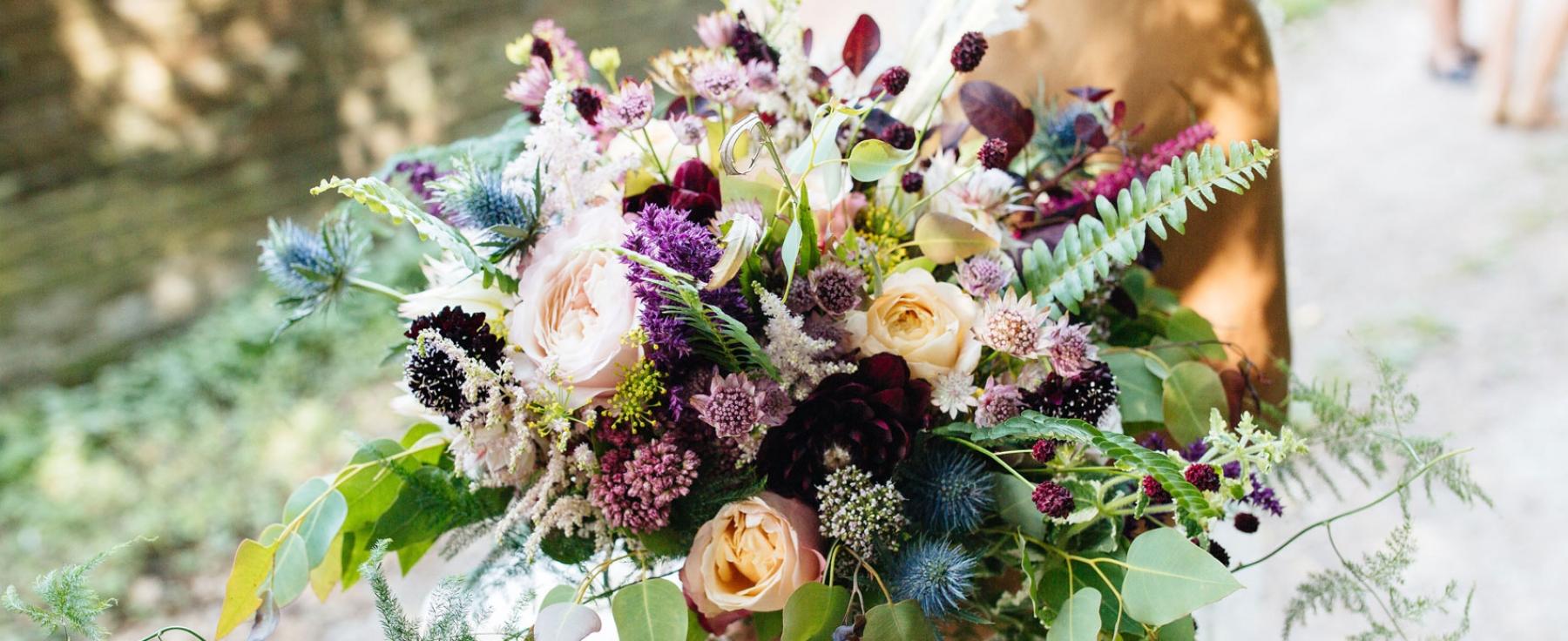 joanne-truby-wedding-florals-slide-10