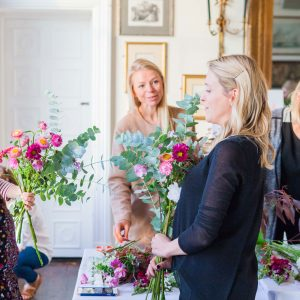 Floristry Taster Day