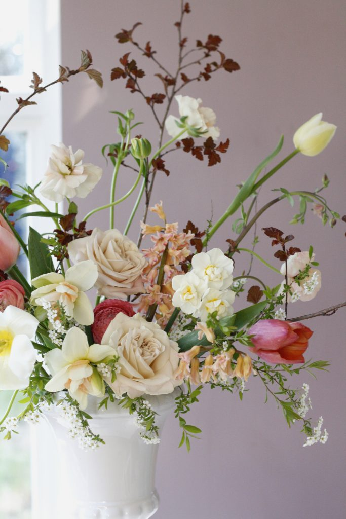 Floristry Taster Day